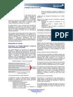 Informe Mensual Banca de Inversión