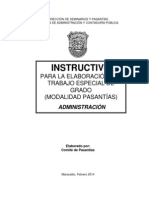 INSTRUCTIVO_ADMON_PPIII