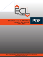 Design and Planning
