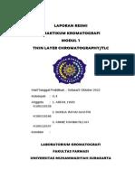 Cover Lap Resmi Kromatografi Mo.1