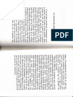 Le Journal Du Petit Dej