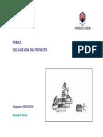 Tema_2_Proyectos.pdf