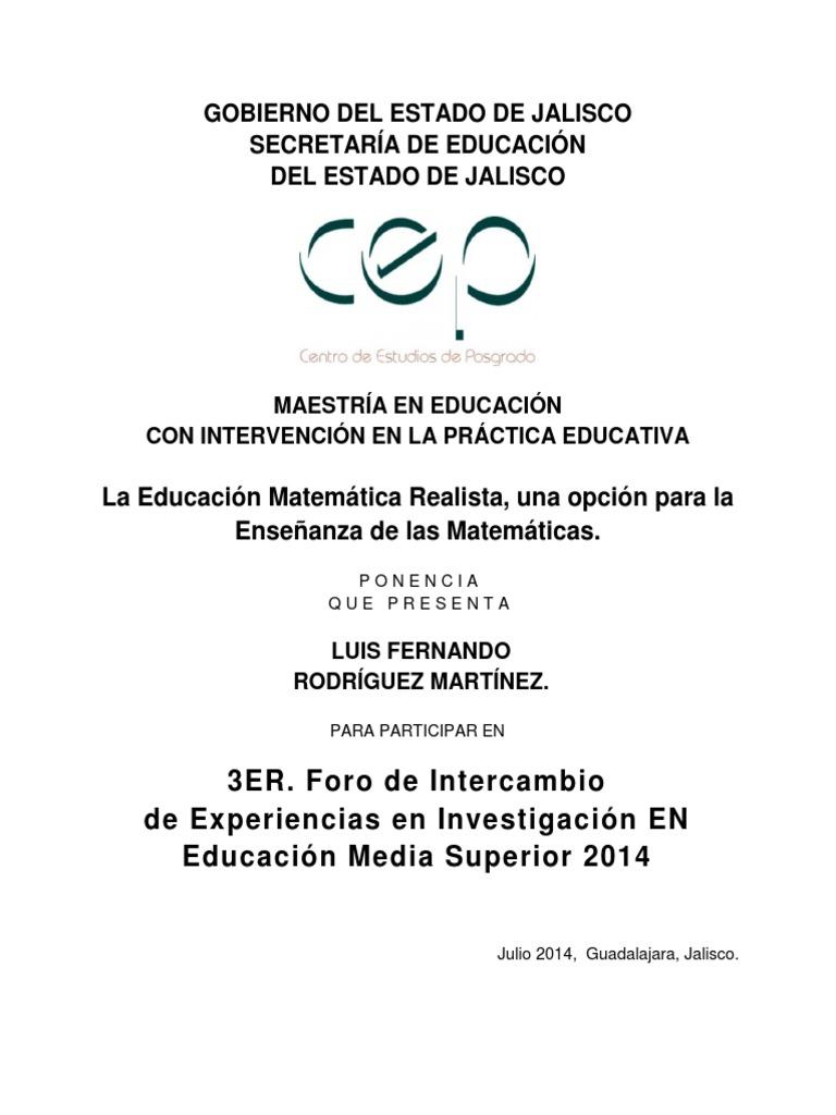 Lujoso Generador De Ejercicios De Matemáticas Central De La ...