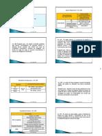 TJ-RJ 12 - Disposições Gerais e Transitórias