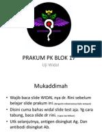 PRAKUM PK BLOK 17.pptx