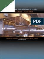 ventilationguidelinesforminnesotacommercialkitchens-120602065818-phpapp01