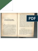 Cultural Materialism - cap 3.pdf