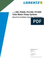1403705273?v=1 weishaupt w fm 50 pdf switch electrical wiring  at soozxer.org