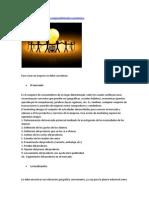 Proyecto y creación de un emprendimiento económico.docx