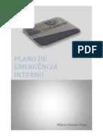 Plano-de-emergencia-Unicesumar.docx