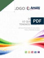 Catalogo-INA.pdf