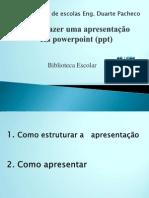 Apresentacoes Em Powerpoint