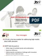 LTE_update_LatAm_2_1.ppt