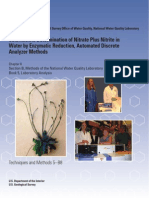 colorimetric determination of nitrate plus nitrite.pdf