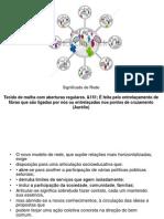 apresentação rede.ppt