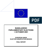Election 2001 > European_Union_2001_-_Final_Report
