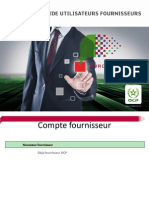 OCP_E-SUPPLY_GUIDE_FOURNISSEUR.pdf