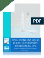 miercoles_1630_salaBterraza_oral_patricia_amoros.pdf