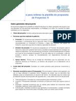 18Instrucciones_plantilla_2013