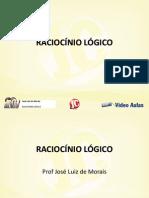 2.1) Raciocínio lógico.pdf