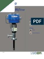 DSH-VARIflow.pdf