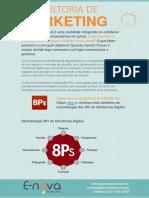 Consultoria Marketing Online_Agência E-nova