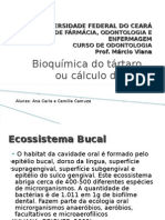 Bioquimica Do a