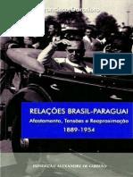 Relações Brasil-Paraguai 1889-1954.pdf