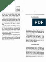 05.Aziz.ser Kyim Gon Pa1preliminary.excerpts