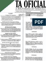 Gaceta40275 Decreto 503 Aumento Suelto