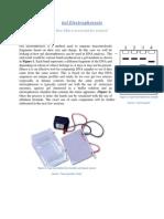 Yu Chen Lim Definition and Description Package