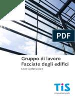 Linee_guida_facciate_2013_07_25