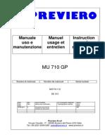 IU_MU710-112 preverio
