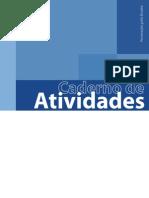 PDDE Cad.atv. Cursista