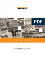 bauder_thermofolbrochure_may2010