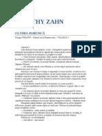 Razboiul Stelelor-V25 Timothy Zahn-Ultima Porunca 1.1 10