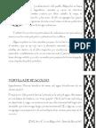 Copia de Seguridad de La Alimentación Del Pueblo Mapuche Se Basa en Legumbres