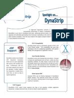 09-DynaStrip4.2(en)