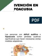 actividades desarrollo auditivo