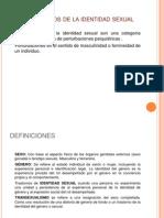 cuadros1