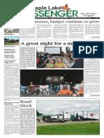 June 25, 2014 E-Edition