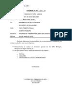 INFORME DE TRABAJO SS21.docx