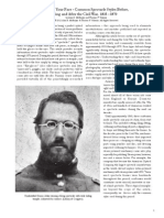 HOYFrevisedMcBrayer.pdf