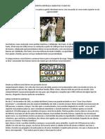PROFETA GENTILEZA.pdf