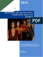 Informe Sector Textil Oct152013 (1)