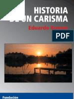 Bonnin Eduardo y Gil Cesareo - HistoriaCarisma
