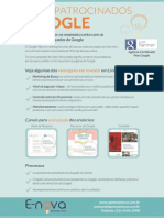 Links Patrocinados PME Agência E-nova