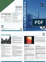 dosifiacion con cal.pdf