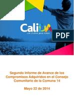 Presentación Segundo Seguimiento_C14.pdf