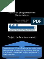 Planeación_y_programación_en_Mantenimiento_Pedro_Silva.pdf